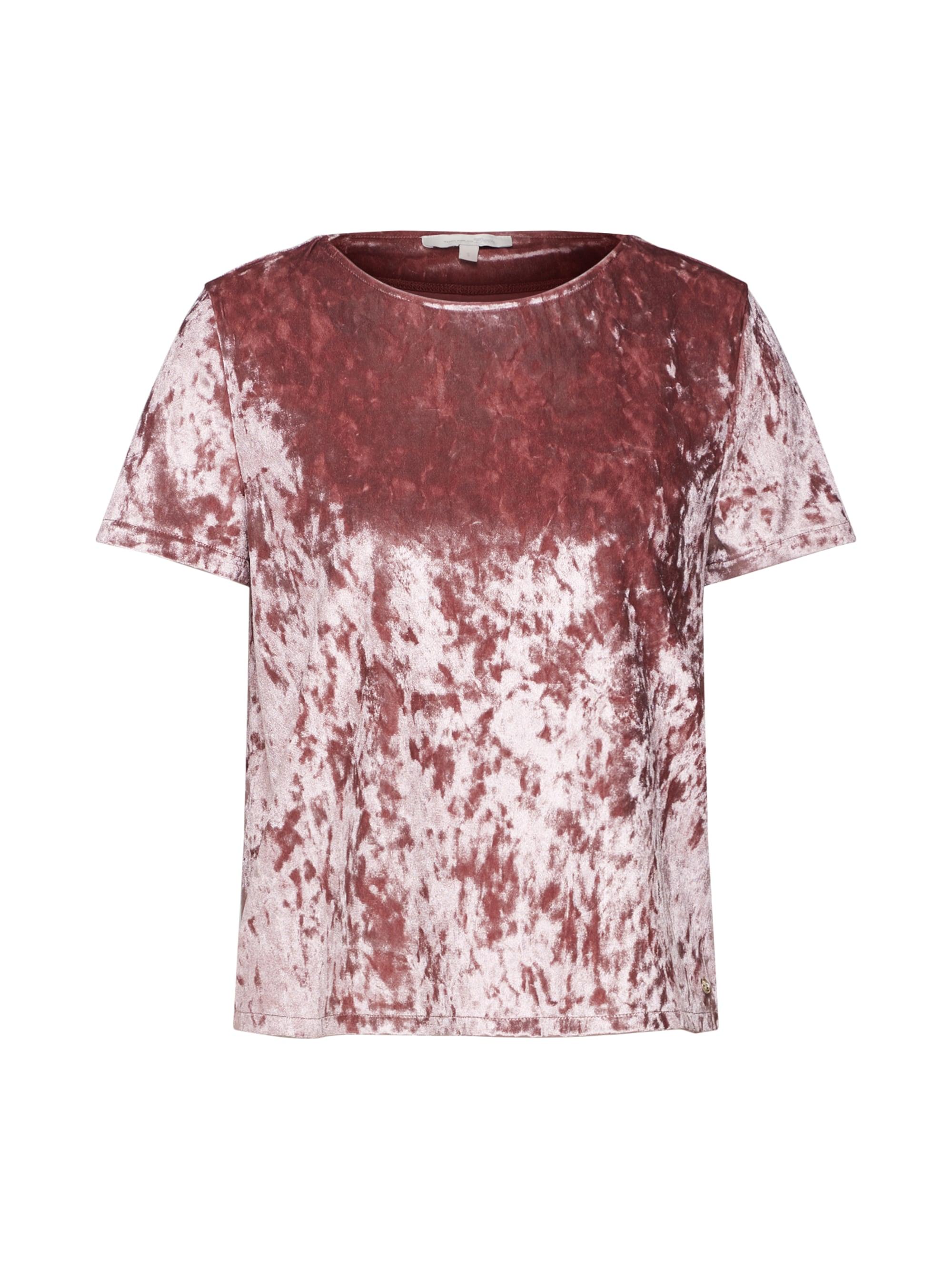tom tailor denim - Shirt