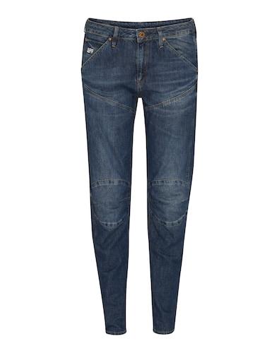 Boyfriend Jeans '5620'