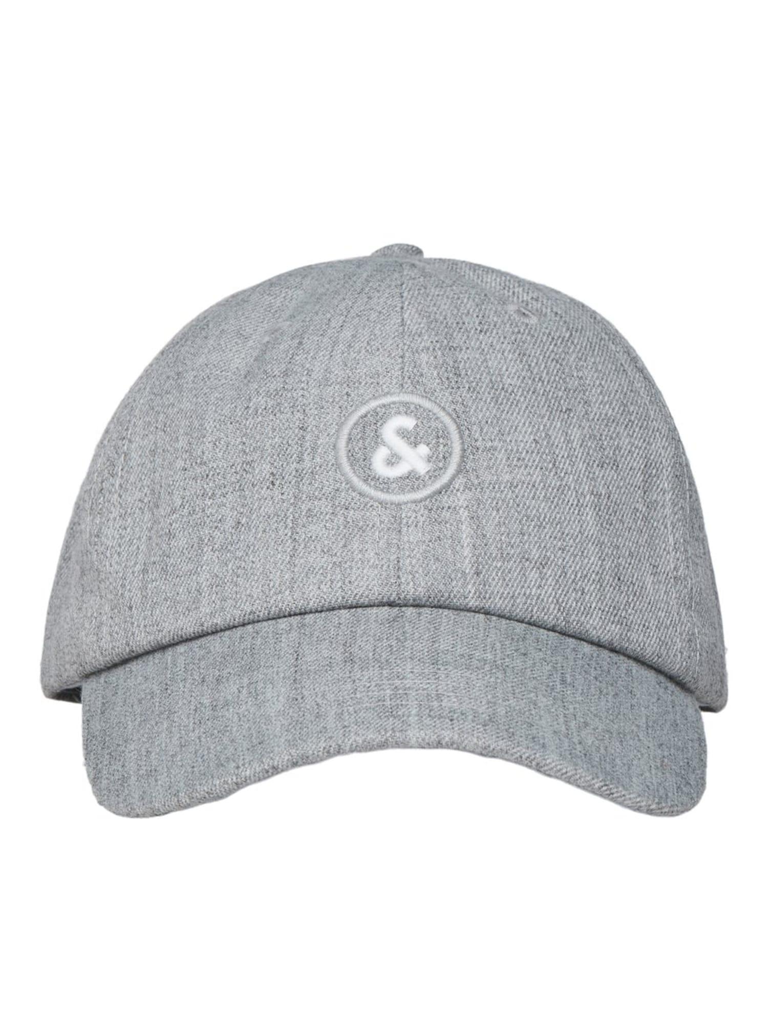 Cap | Accessoires > Caps > Sonstige Caps | jack & jones