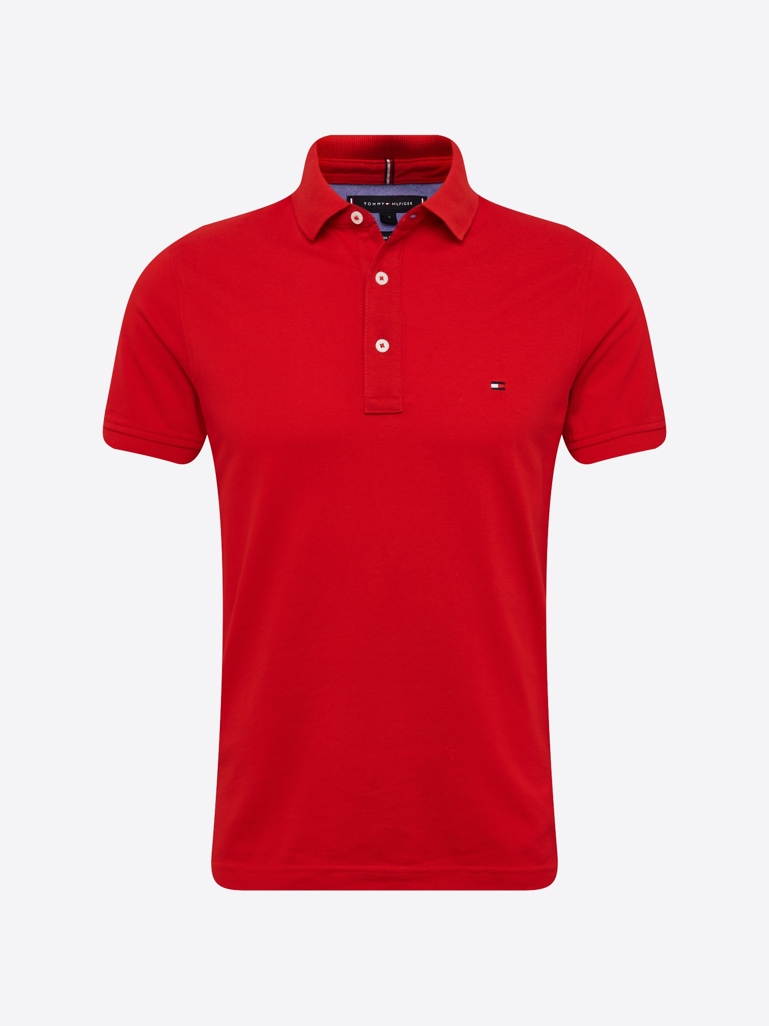 Shirt 'TOMMY SLIM POLO'