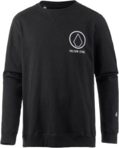 Volcom Stray Sweatshirt Herren