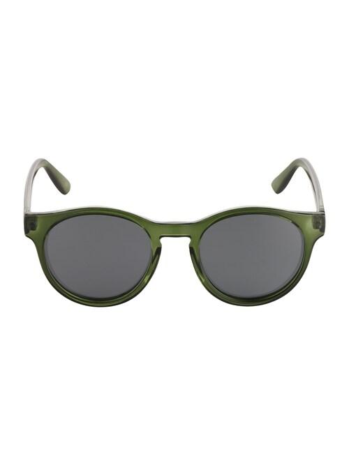 Runde Sonnenbrille ´Hey...