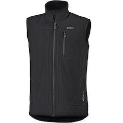 Softshell Weste Man Softshell Vest