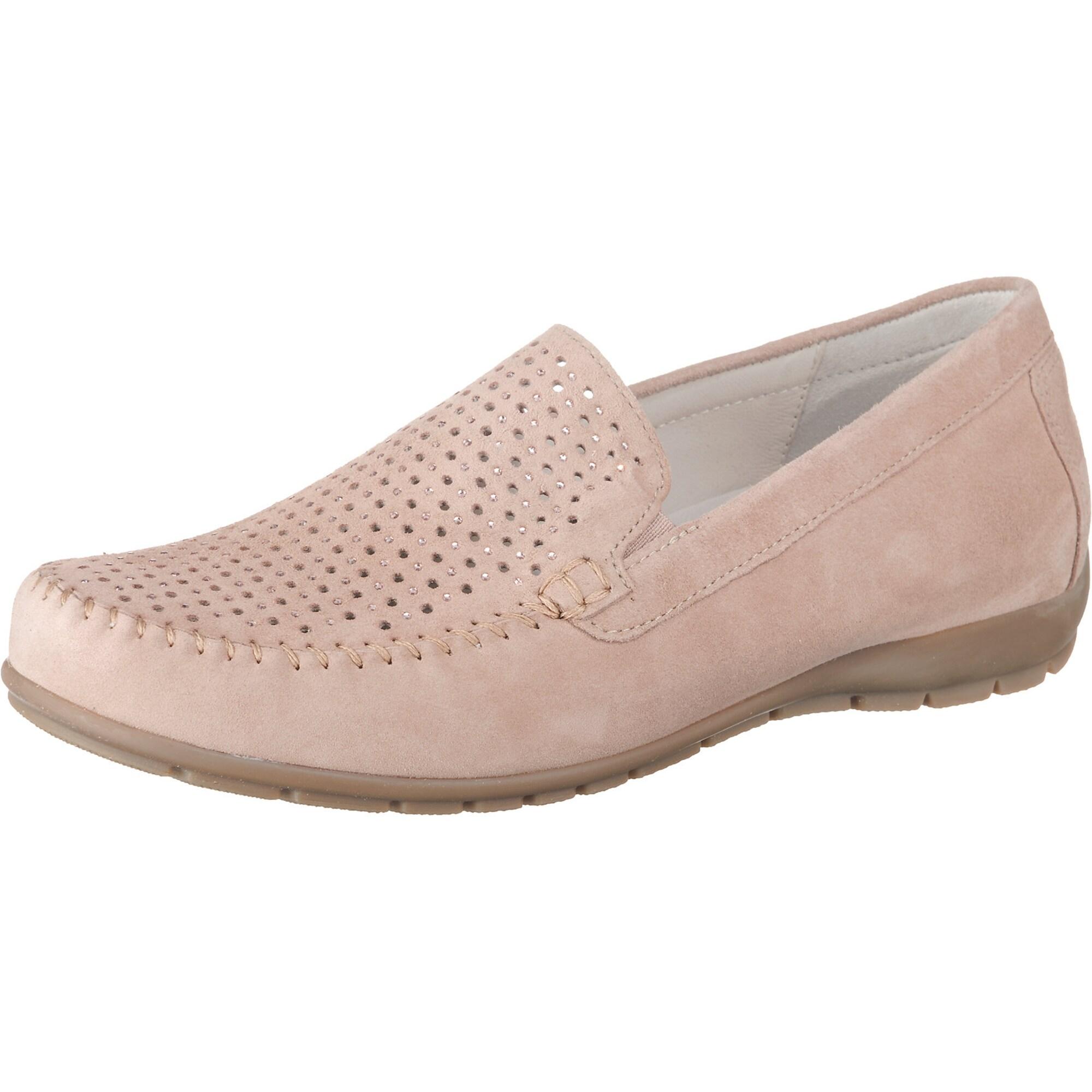 Mokassins | Schuhe > Mokassins | Gabor