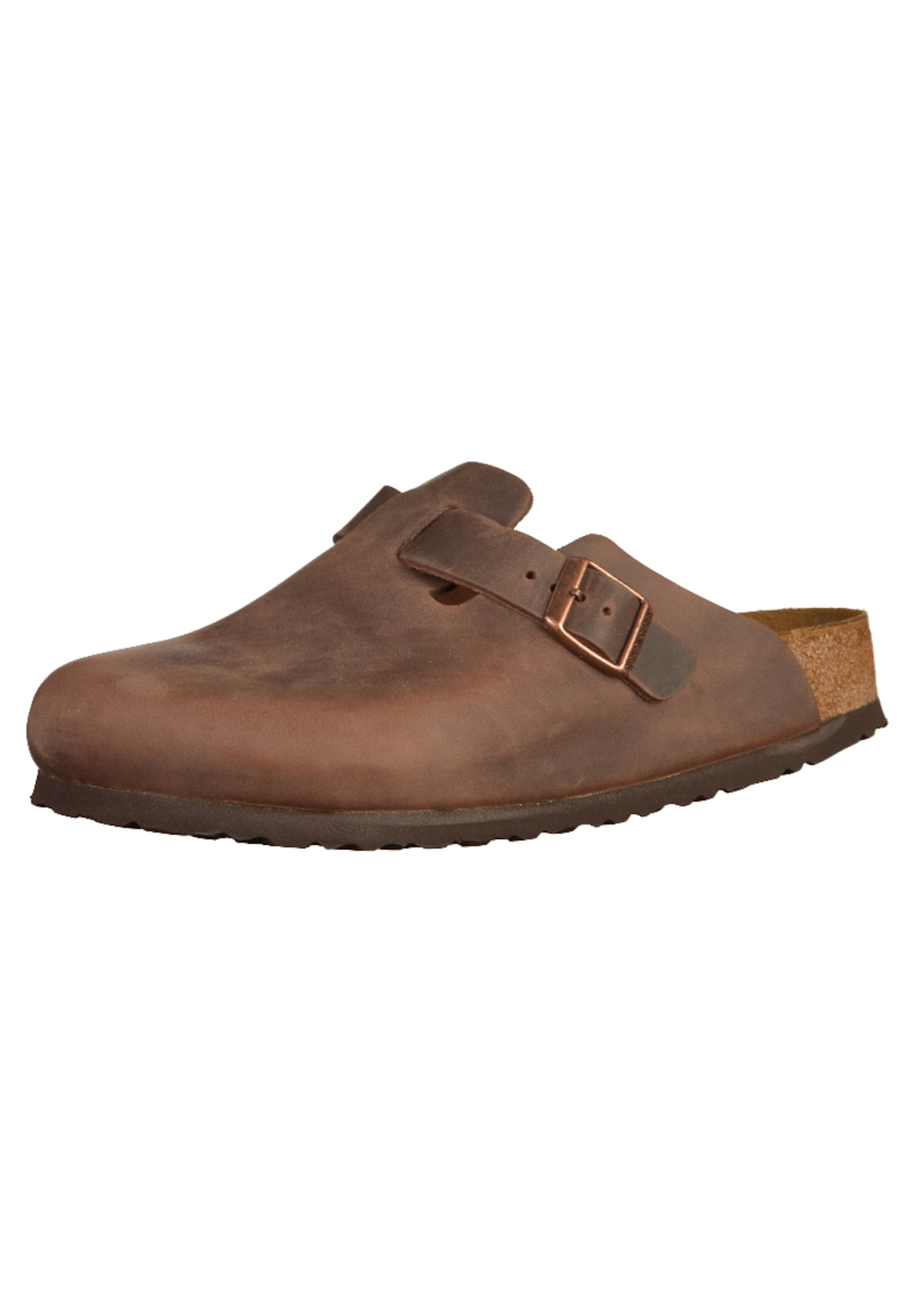 Clogs 'Boston' | Schuhe > Clogs & Pantoletten > Clogs | Birkenstock