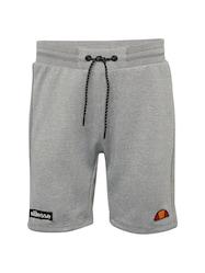 Shorts ´TRAVERS´