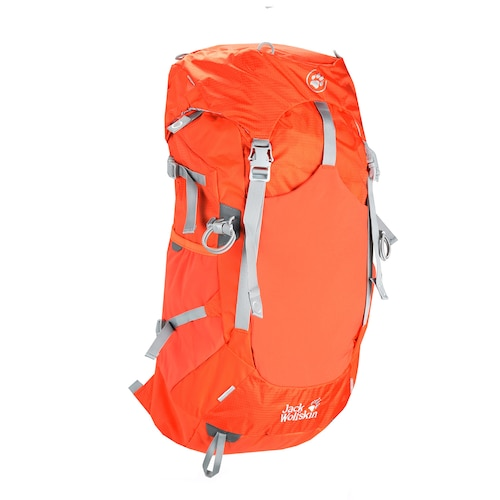 Daypacks & Bags Alpine Trail 40 Rucksack 71 cm