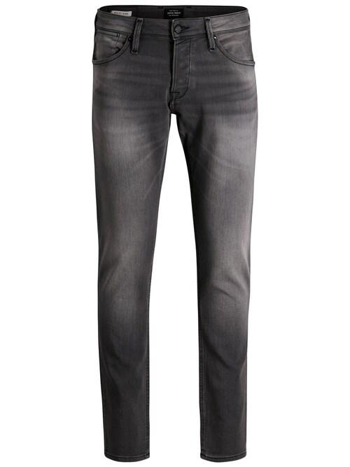 Jeans ´JJIGLENN JJDASH GE...