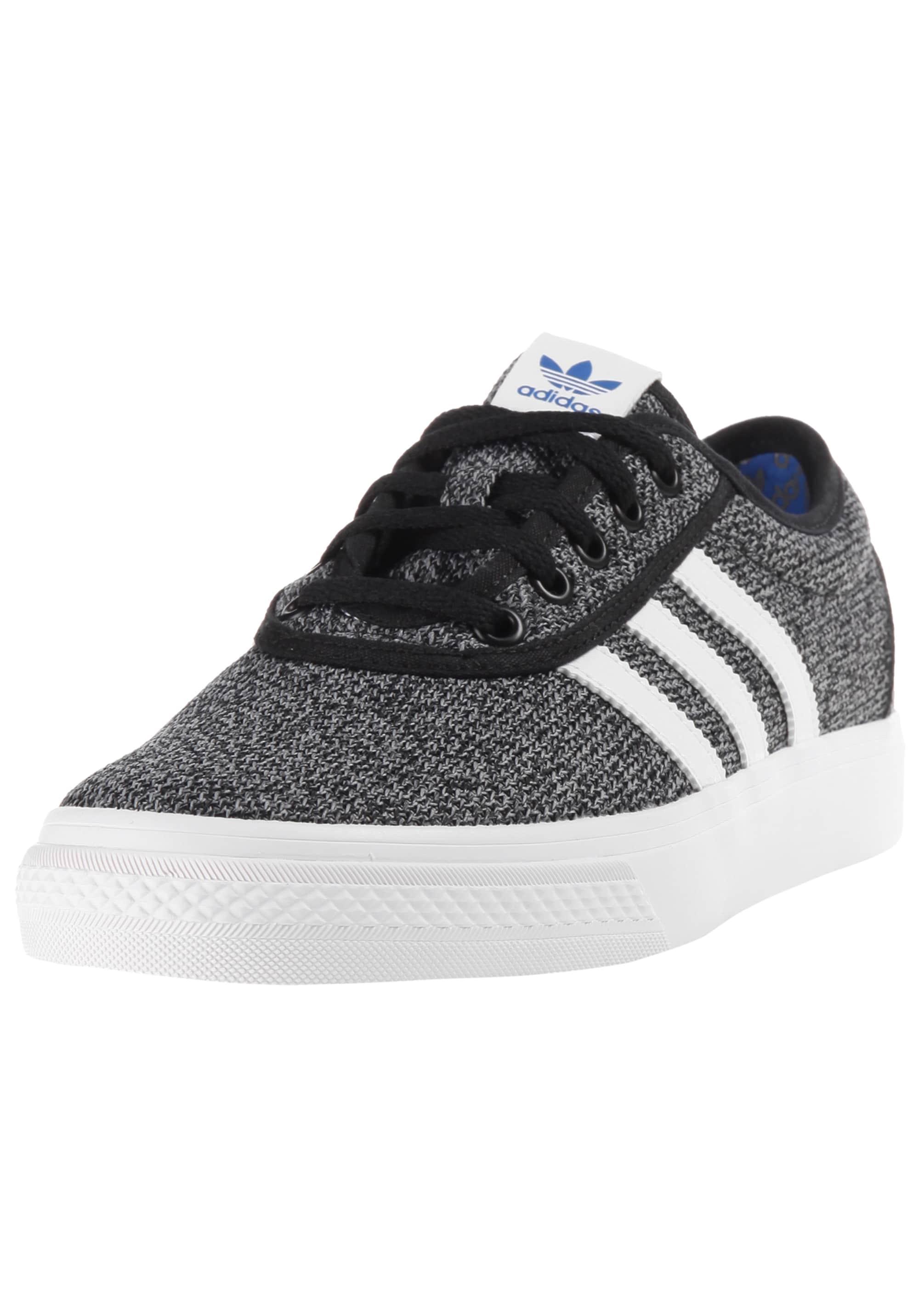 Sneakers laag 'Adi-Ease'
