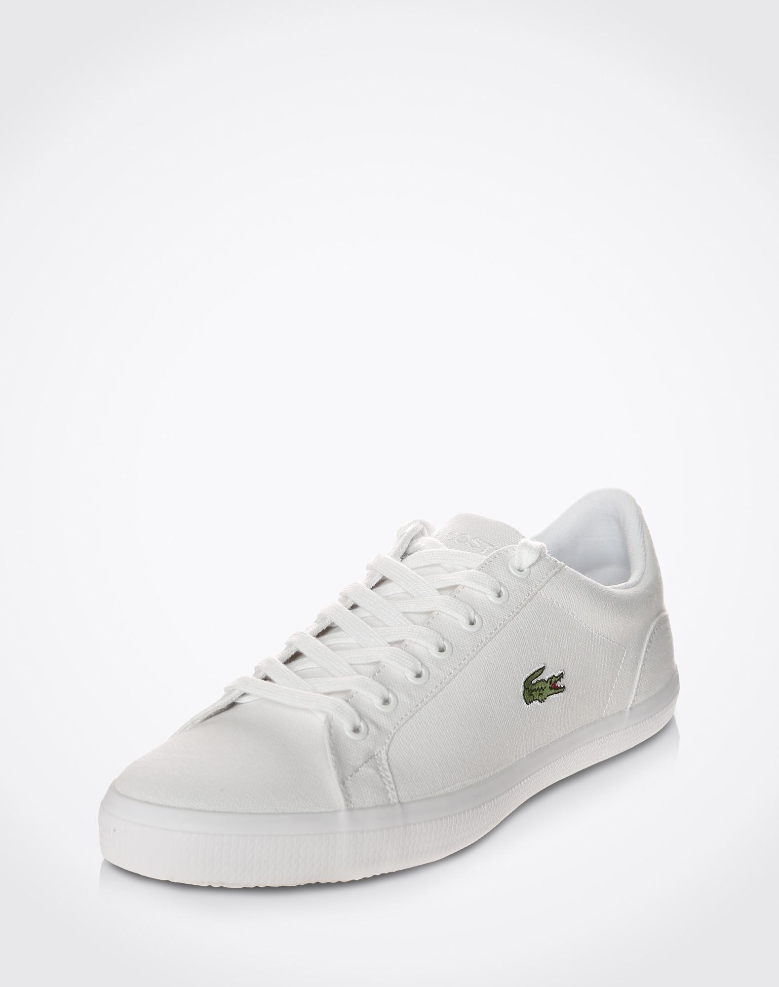 Sneakers laag 'LEROND BL 2 CMA'