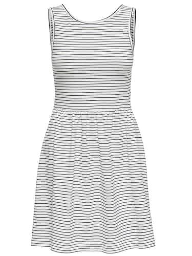 Kleid ´Niella´