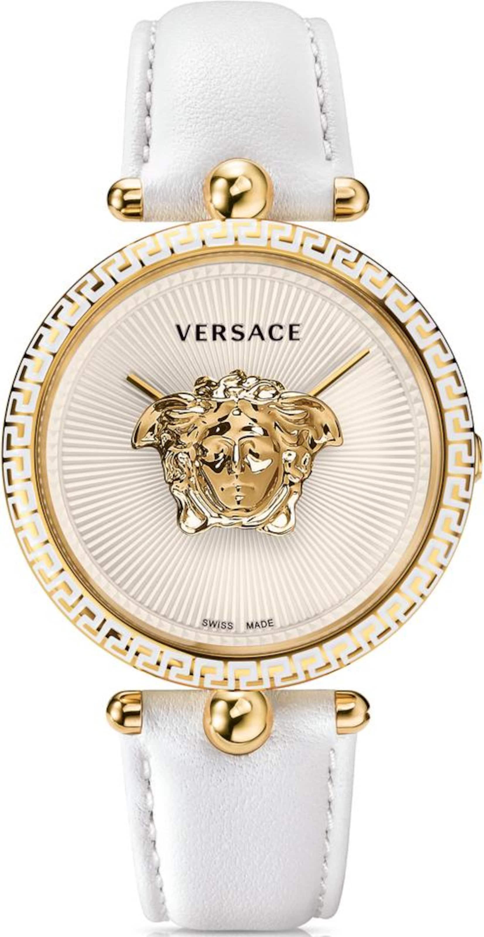 versace - Schweizer Uhr ´PALAZZO, VCO040017´