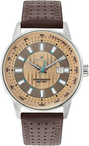 Armbanduhr, »5416802«