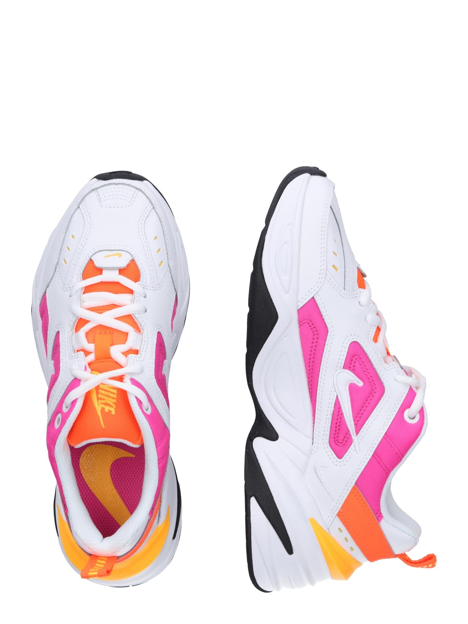 Sneakers laag 'M2K TEKNO'