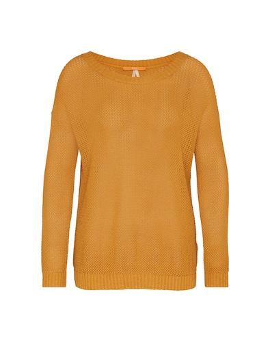 Pullover 'Imega'