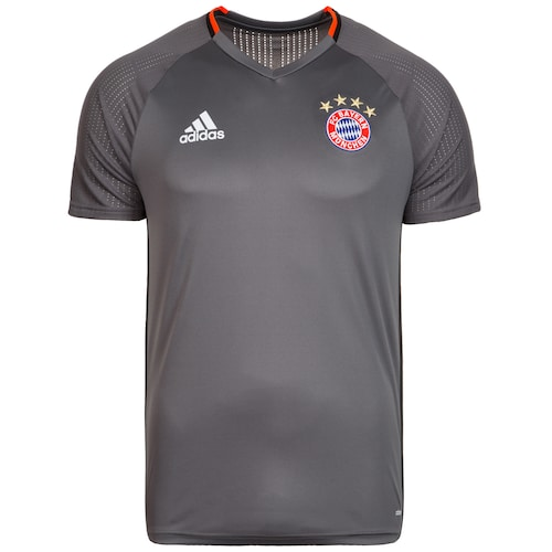 ´FC Bayern München´ Trainingsshirt