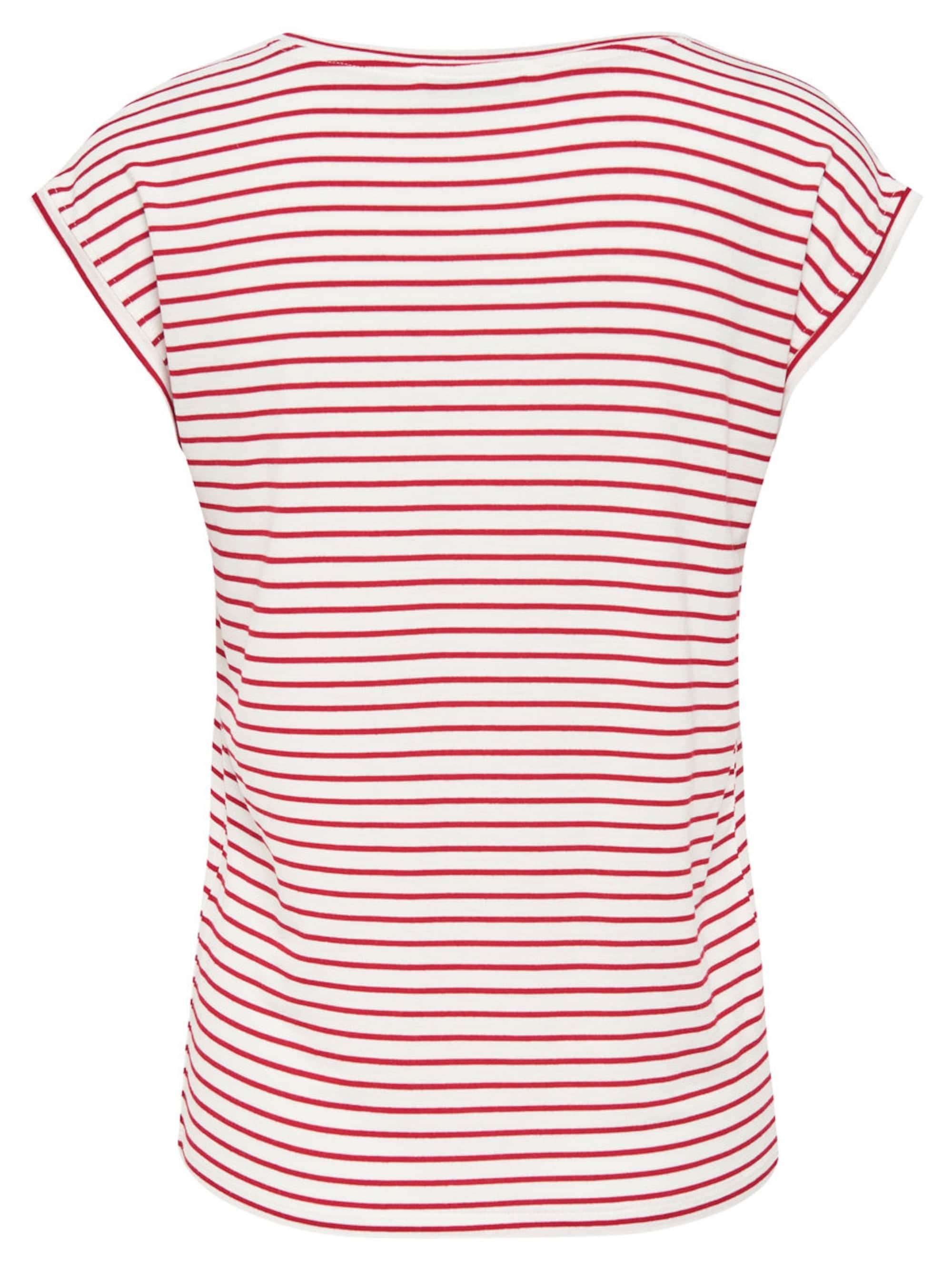 Shirt 'Onlsannie'