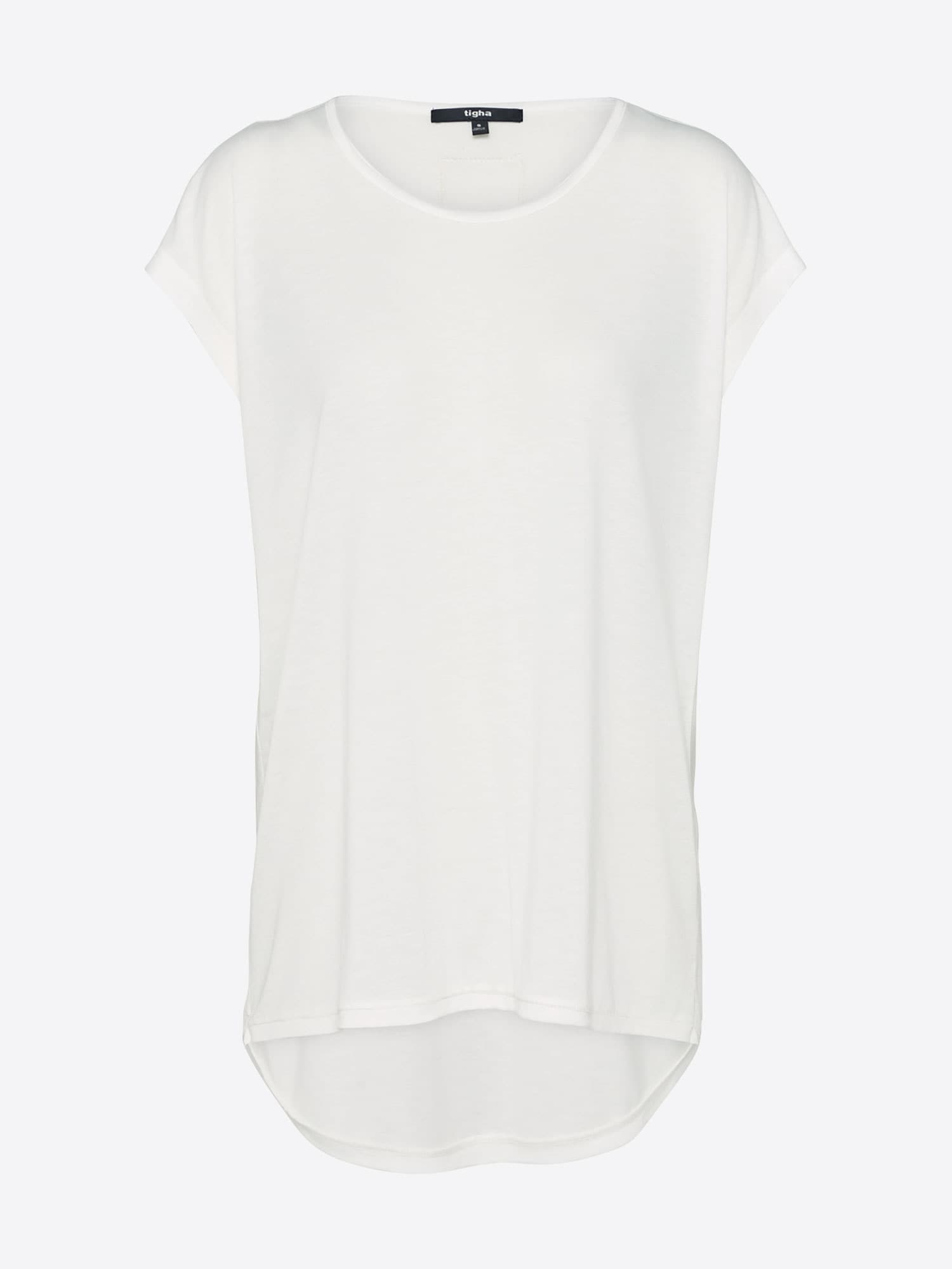 Shirt 'Effi'