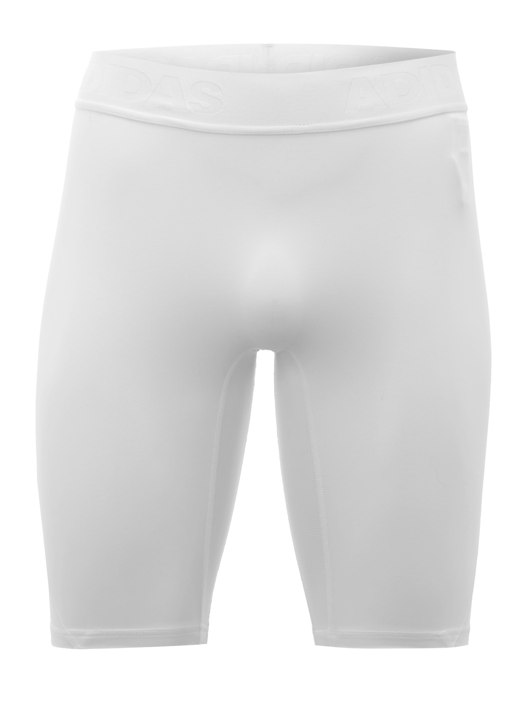 Sport-Hose mit ALPHASKIN-Technologie