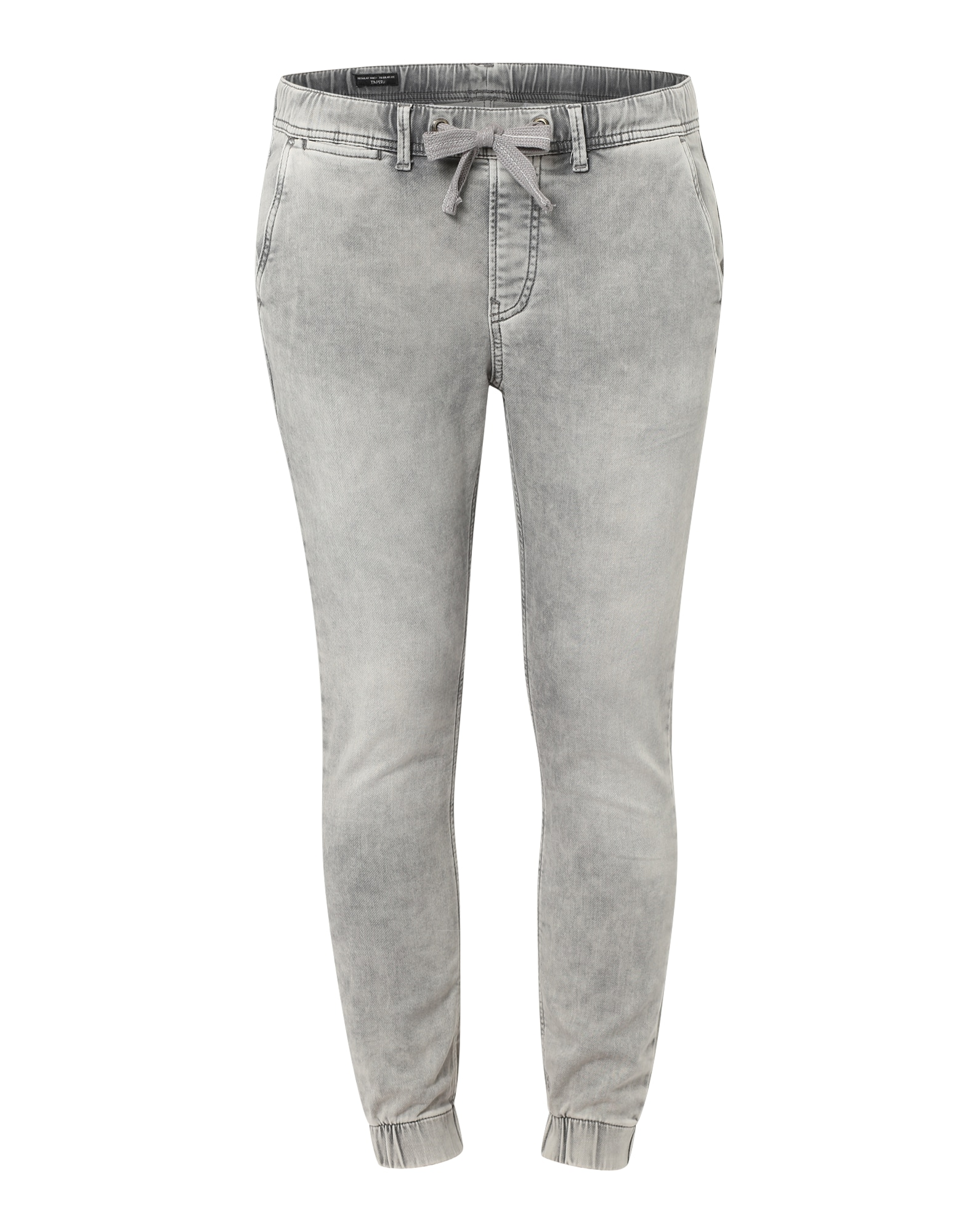 Pepe Jeans Dames Jeans COSIE grijs