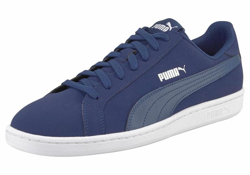 PUMA Sneaker ´Smash Buck´