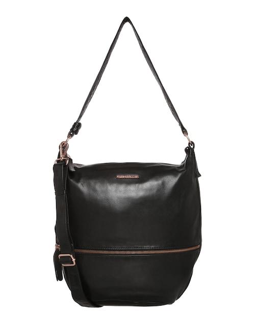 Shopping Bag ´Unity´