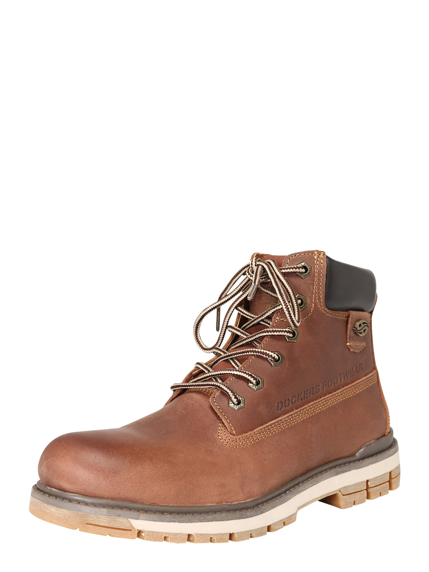 Boots | Schuhe > Boots | Dockers By Gerli