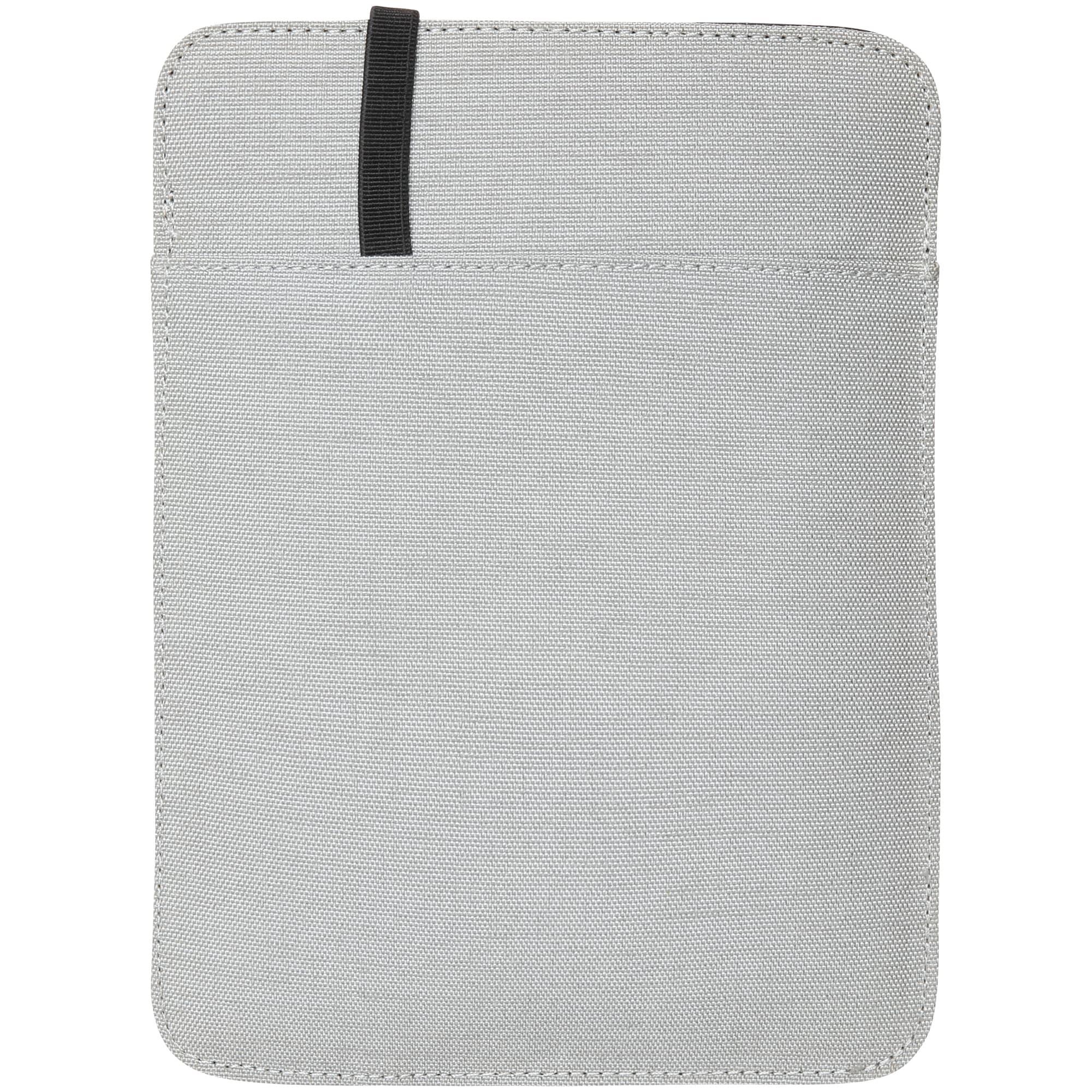 ridgebake - iPad Mini Tasche