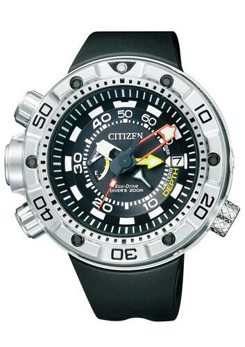 """Armbanduhr, """"BN2021-03E"""