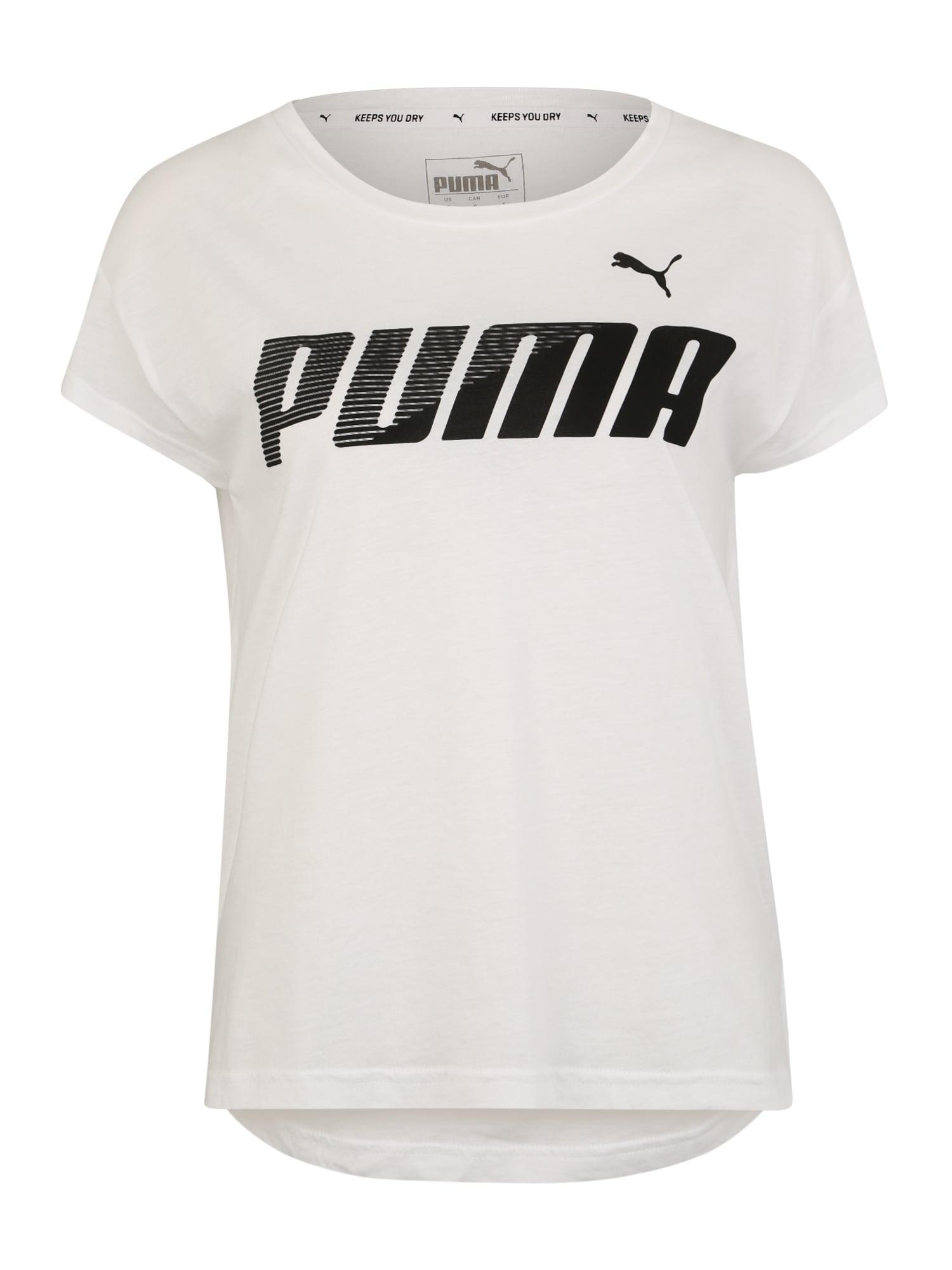 Sport-Shirt 'MODERN SPORT Graphic' | Sportbekleidung > Sportshirts > T-Shirts | Puma