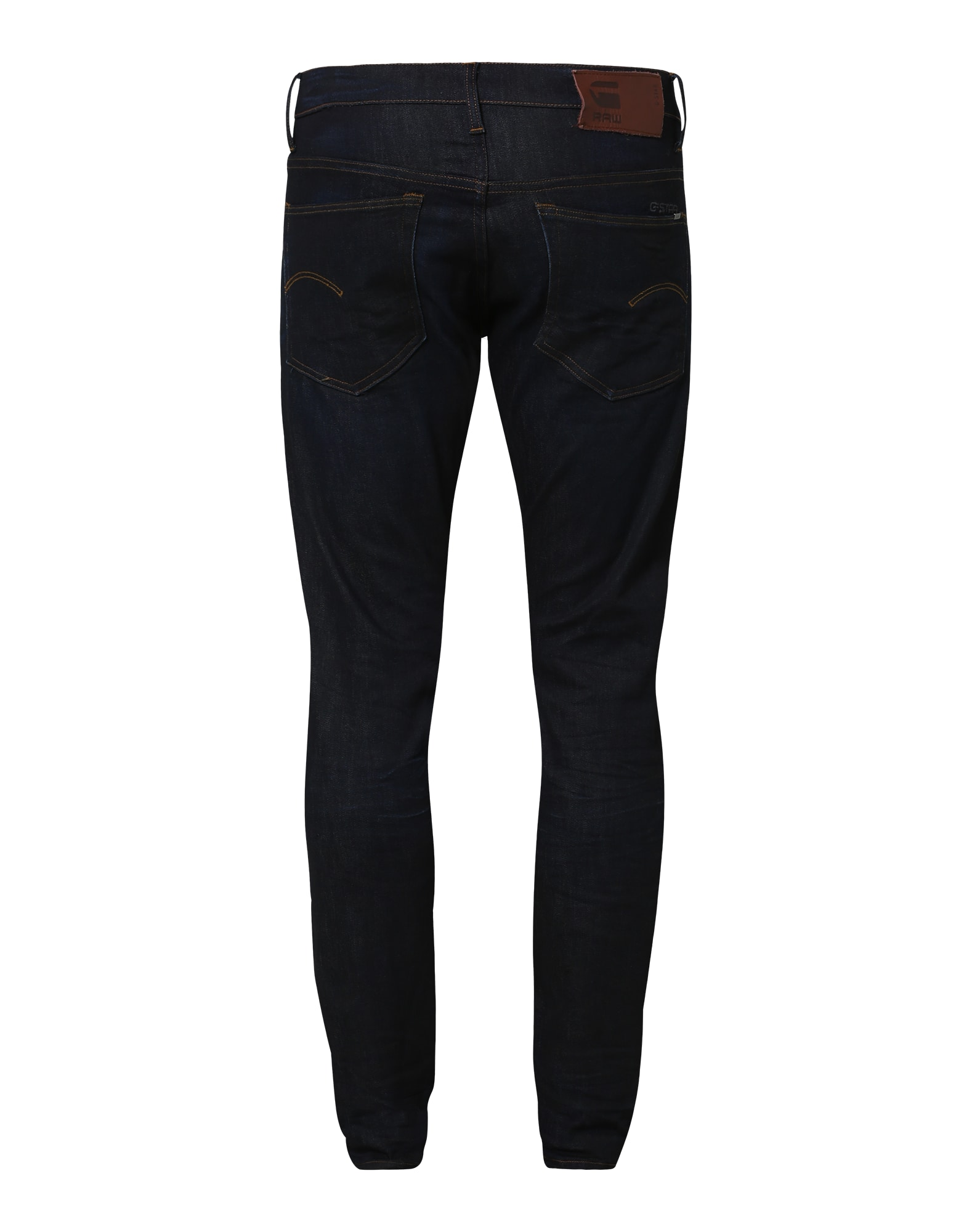 Jeans '3301 Tapered'