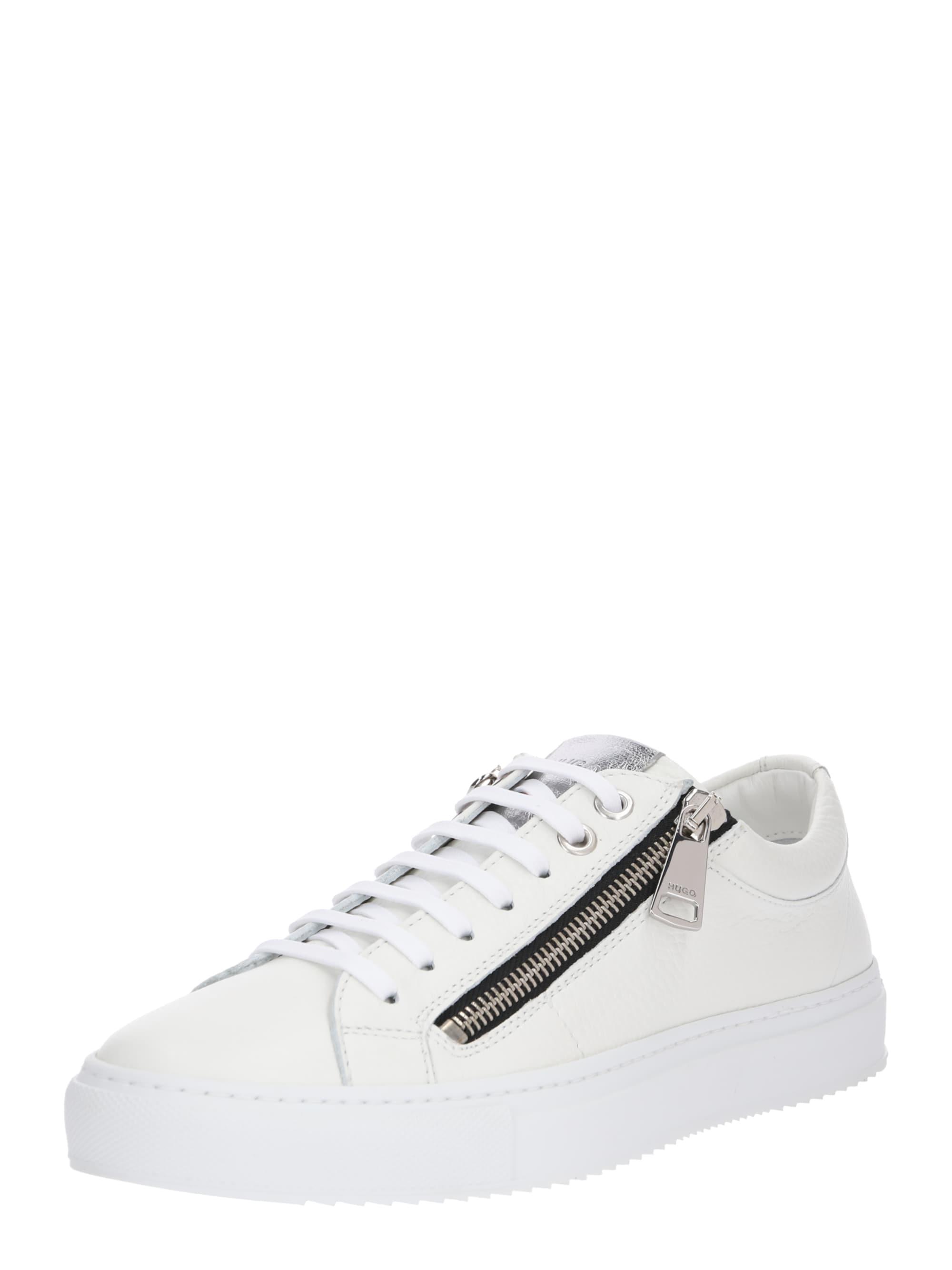 hugo - Sneaker ´Hoxton Low Cut-Gr´