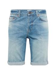 Jeans Shorts ´onsPLY SHORTS LIGHT BLUE PK 8614´