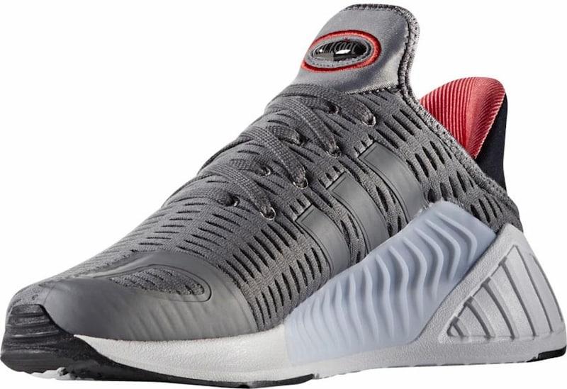 ADIDAS ORIGINALS adidas Originals Sneaker »Climacool 02/17«