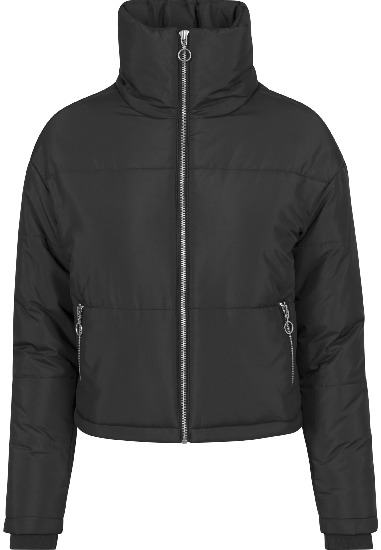 urban classics - Jacket