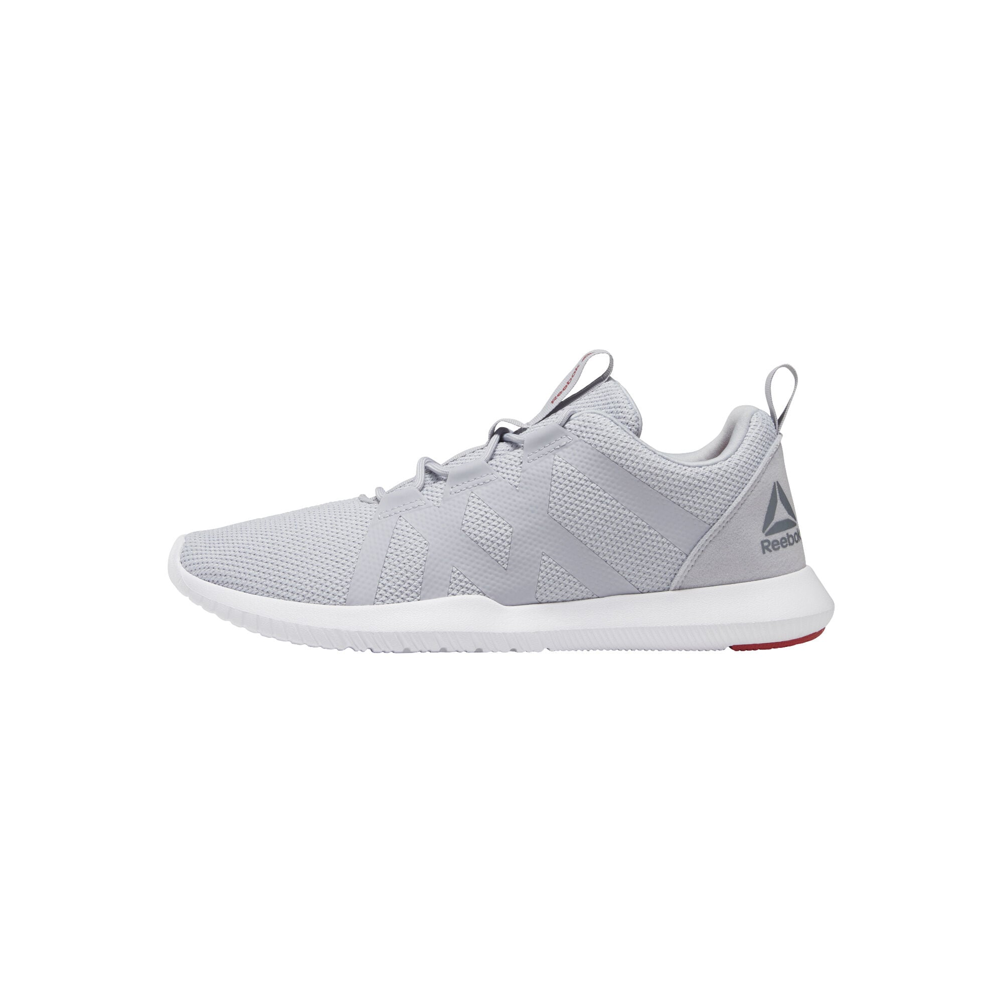 Fitnessschuhe | Schuhe > Sportschuhe | Reebok