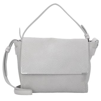 Schipkau Hörlitz Angebote Marc O´Polo Twentyone I Messenger Bag Tasche Leder 26 cm