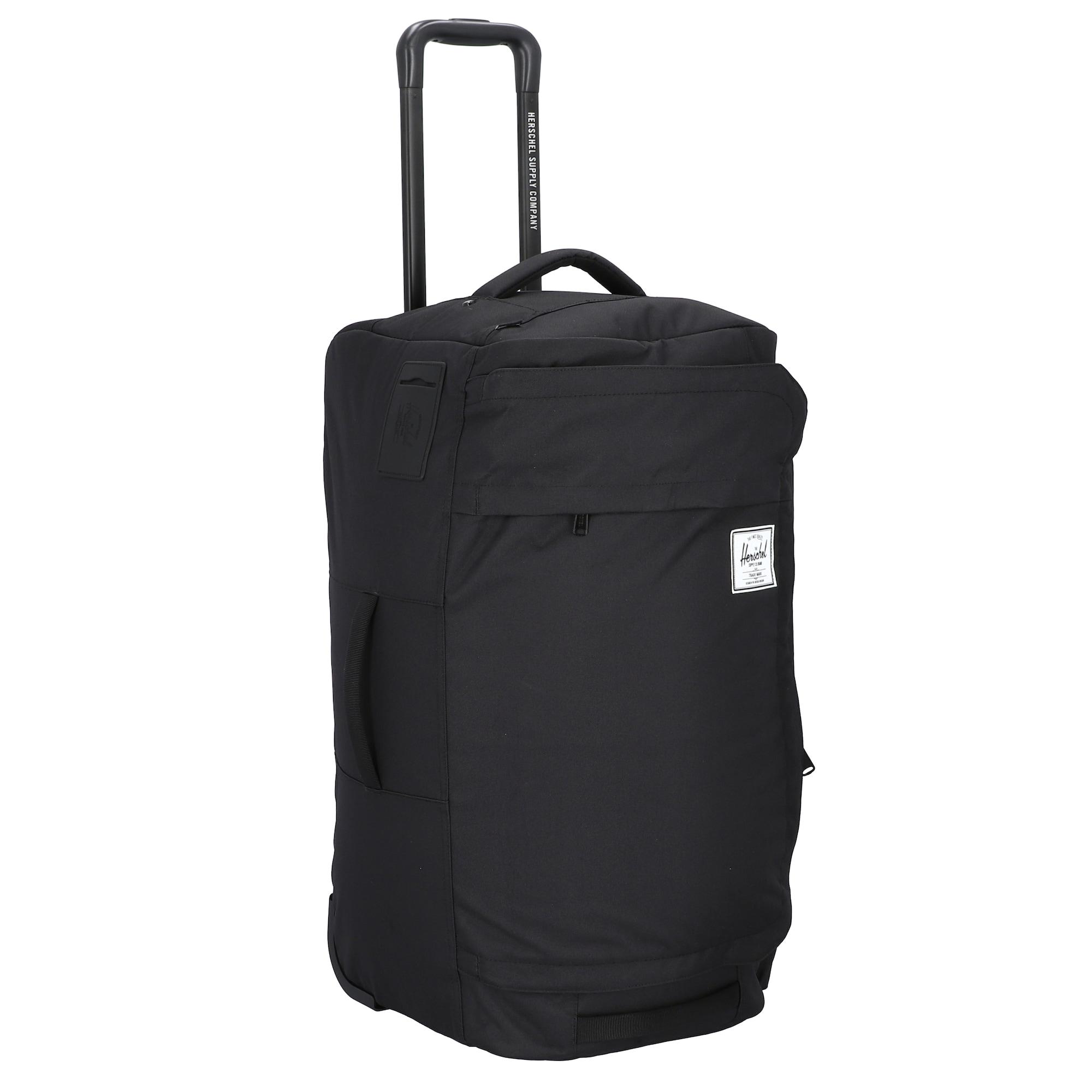 herschel - Reisetasche 'Wheelie'