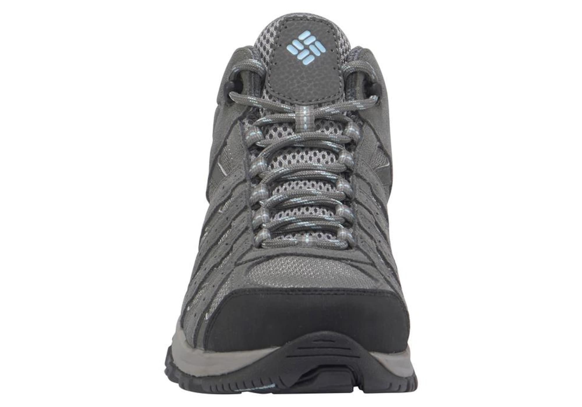 Boots 'Canyon Point Mid Waterproof W'