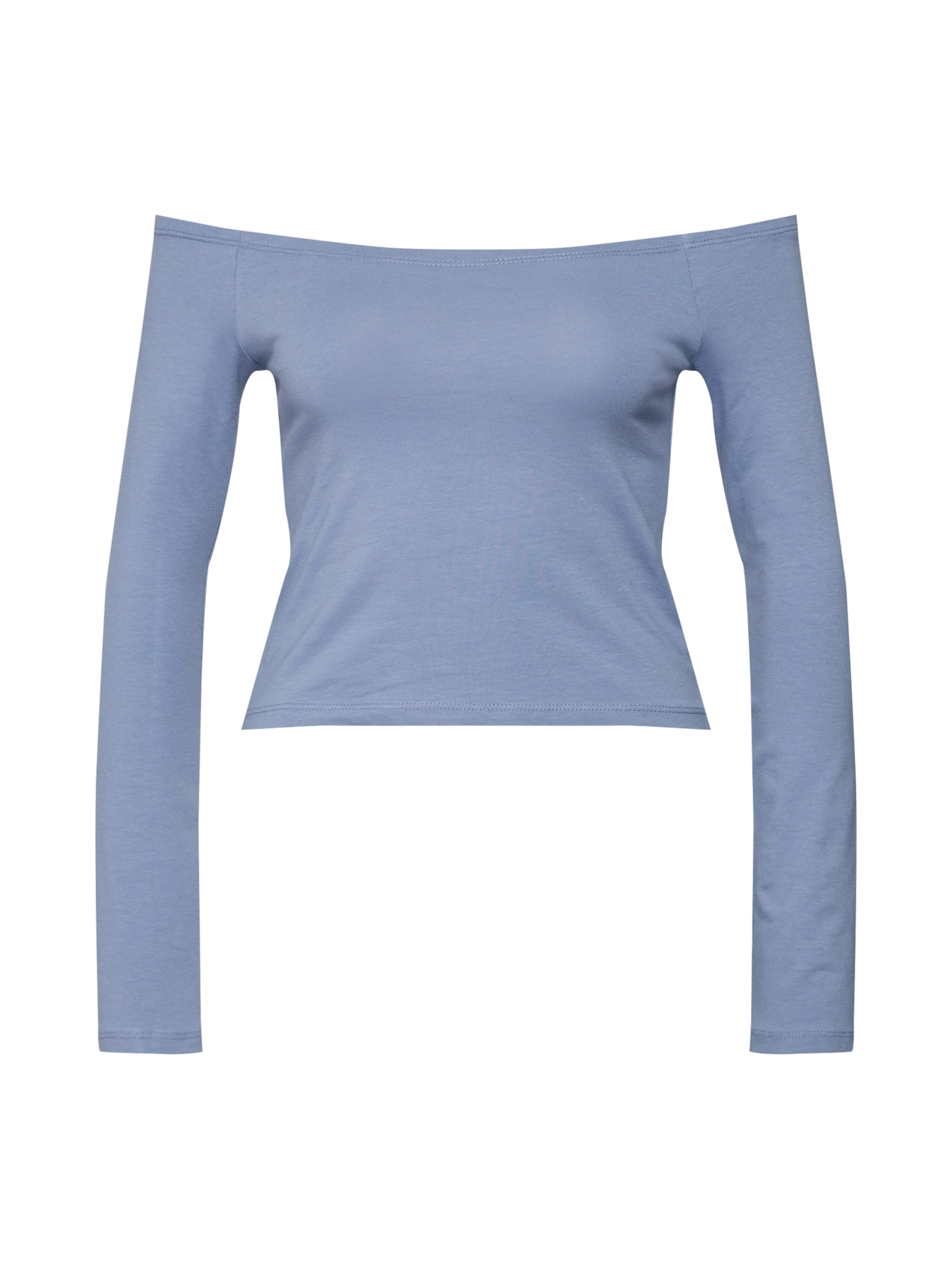 na-kd - Shirt