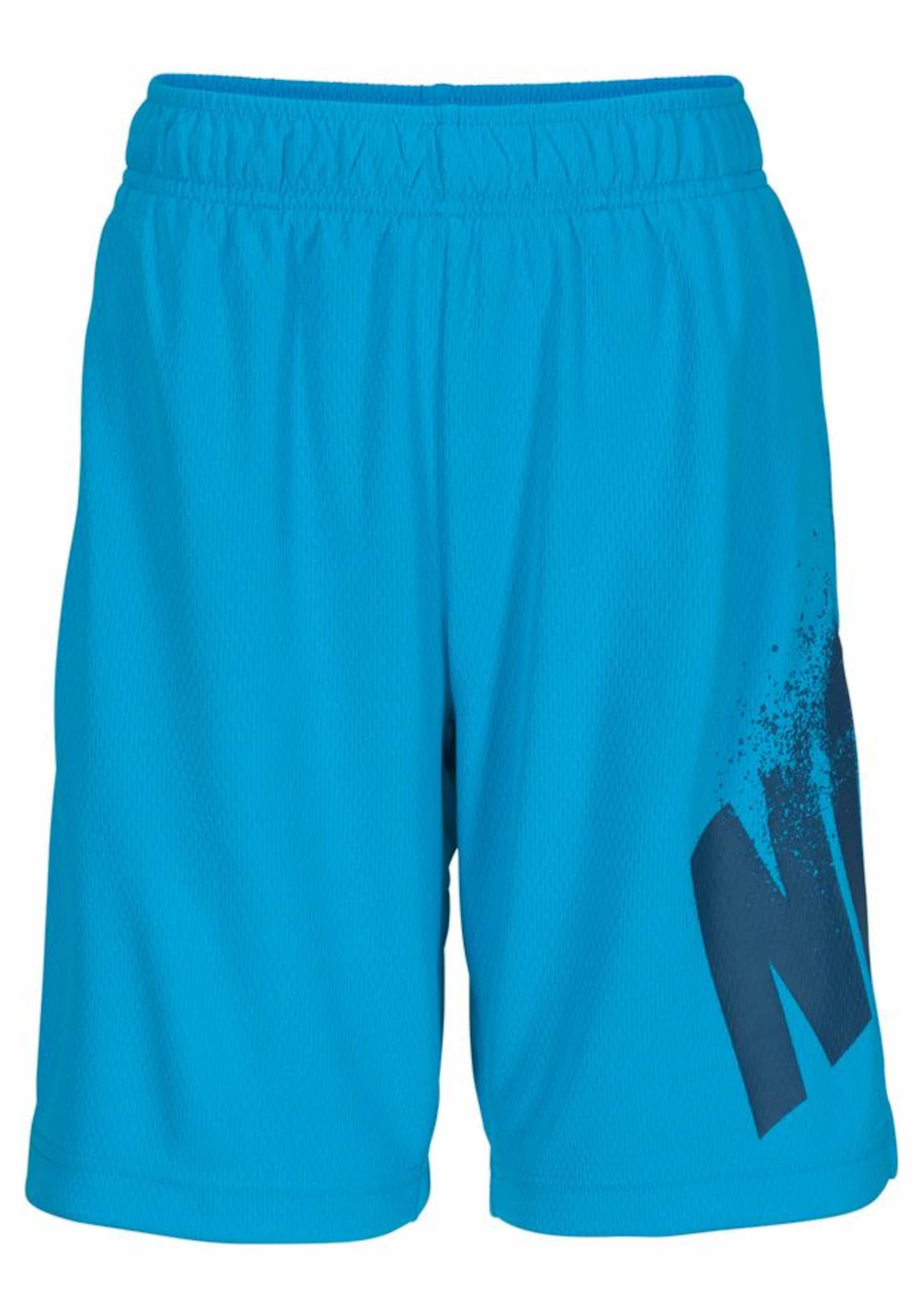 Shorts ´DRY SHORT GFX´