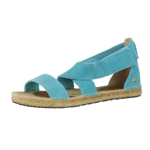 Sandale ´Mila 1016877-FOP´
