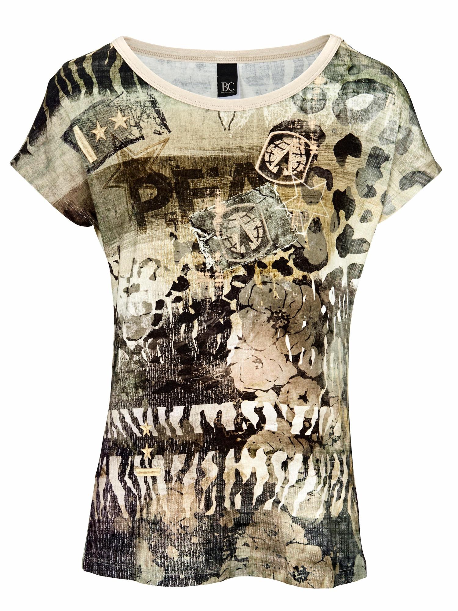 heine - T-Shirt