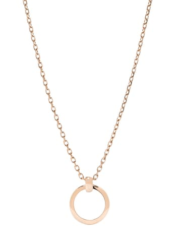 Charms-Kette »JF00519«