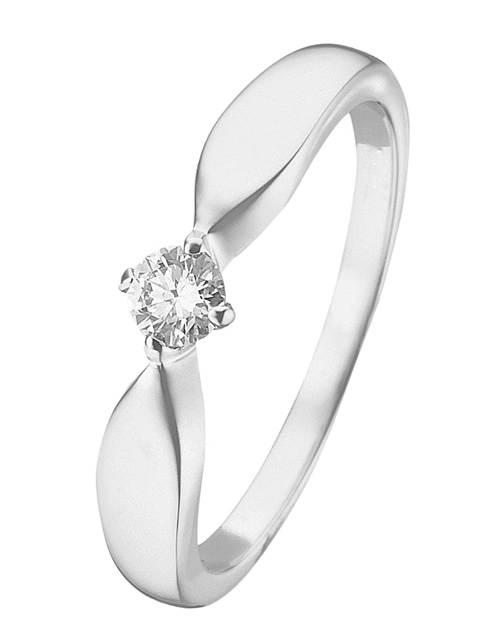 Diamonds Ring ´60049769´