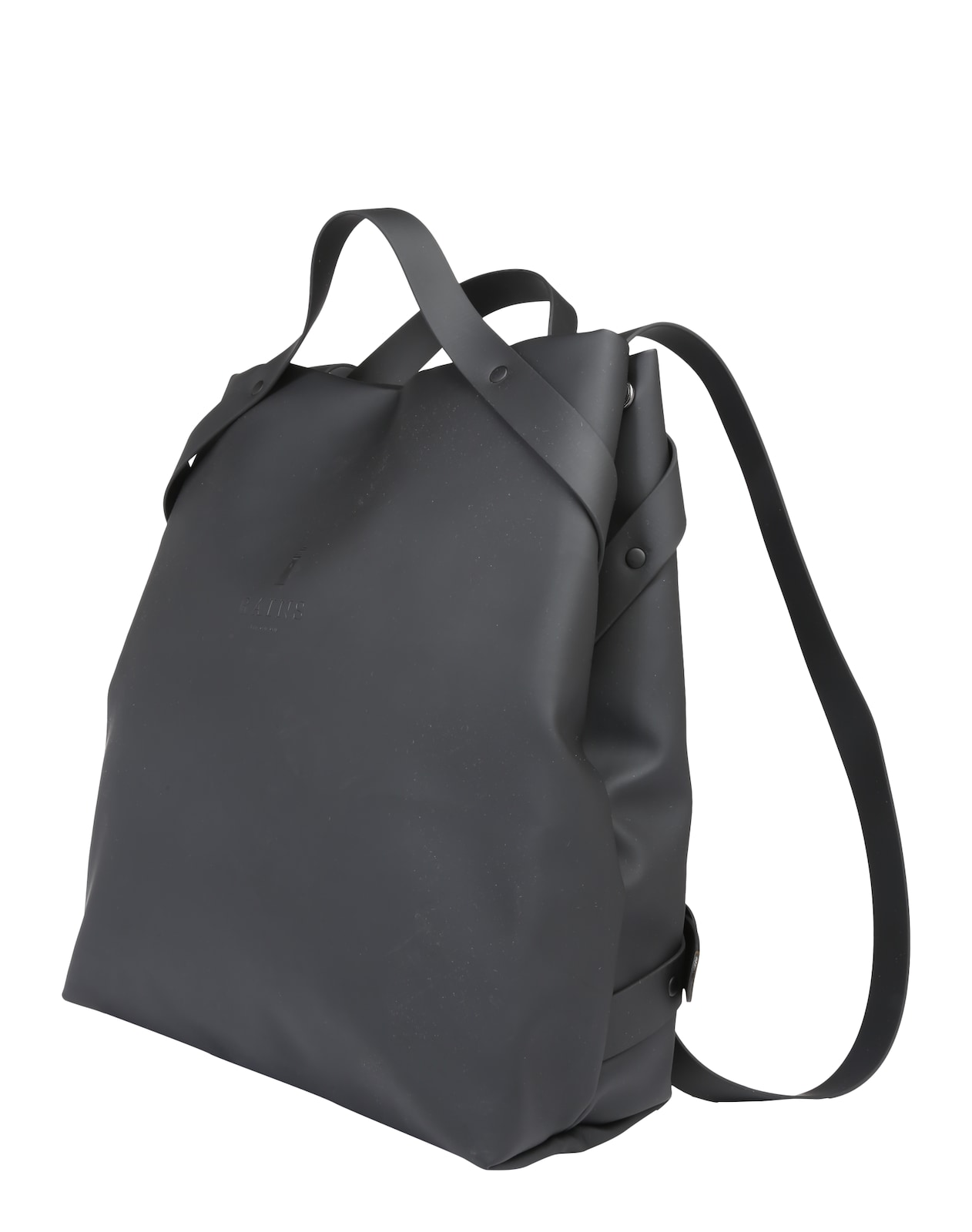 RAINS Shopper ´Shift Bag´