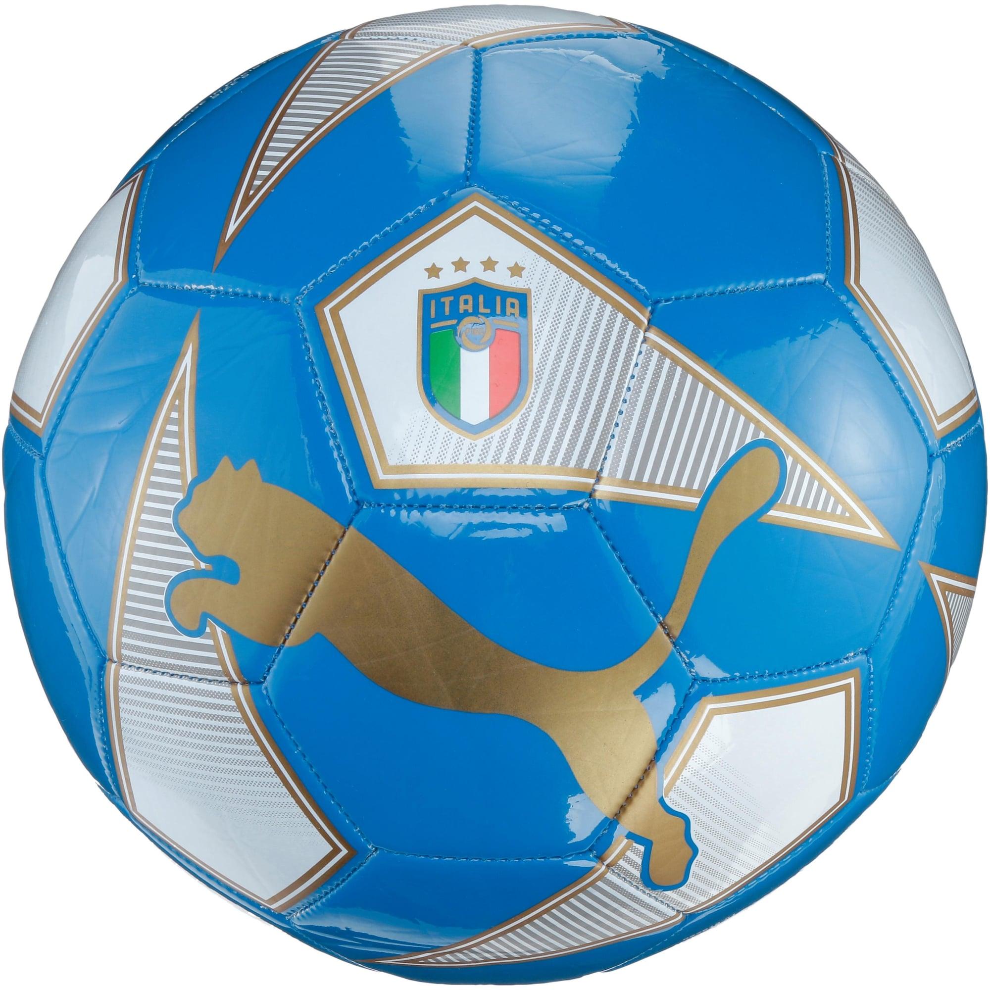 ´Italien WM2018´ Fußball