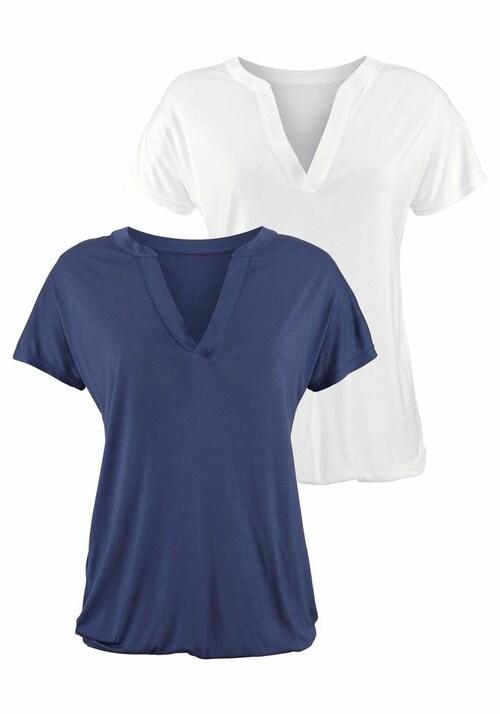 Shirts (2 Stück)