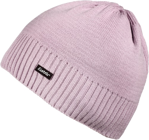 Mütze 'Marco'