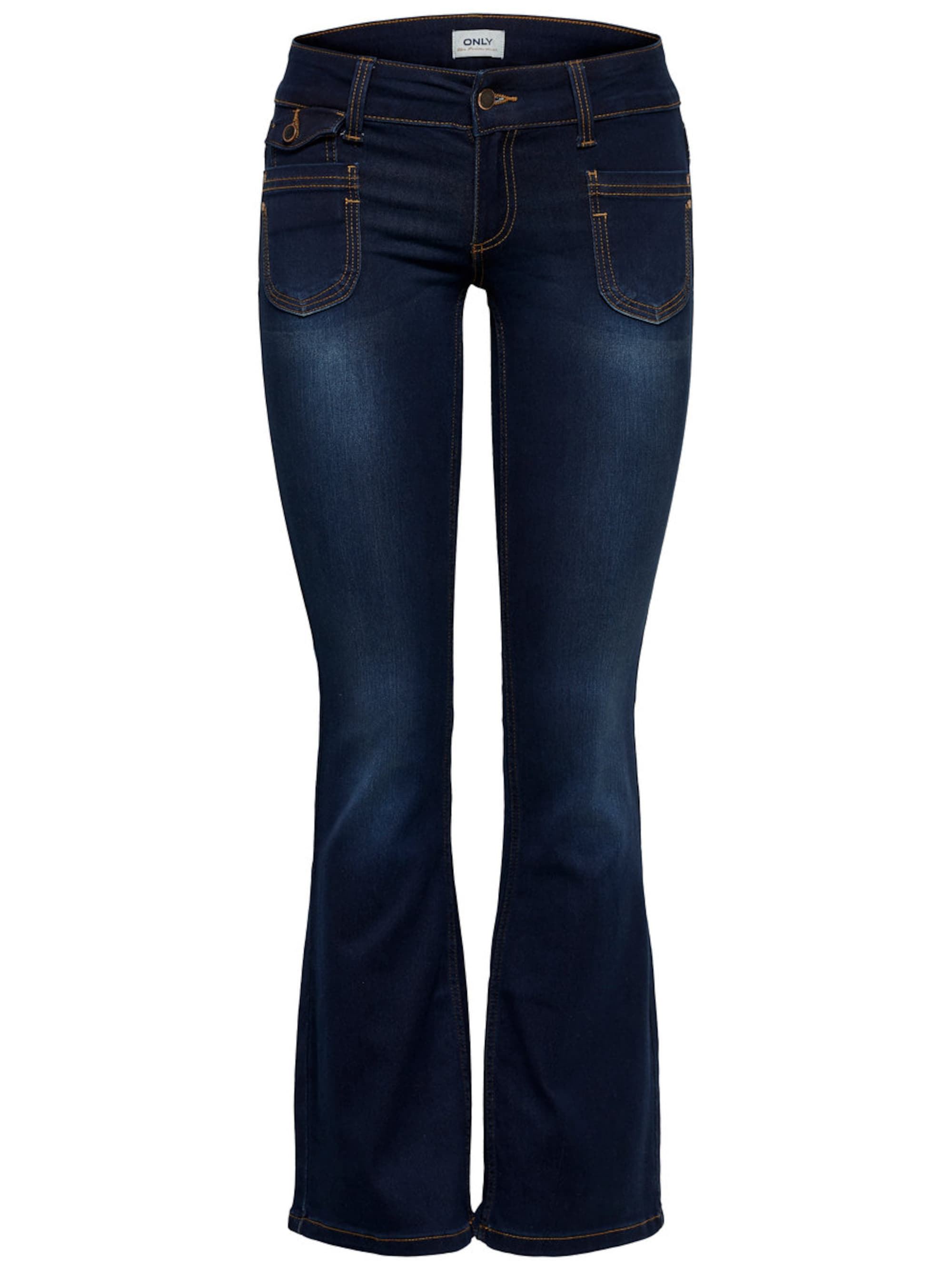 only - Jeans ´ONLEbba´